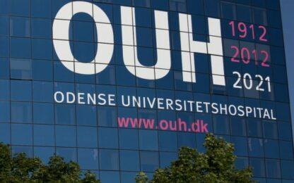 Odense-UniversitetsHospital-572x500