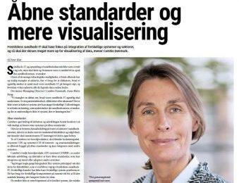 berlingske-article-22042020-4-339x307