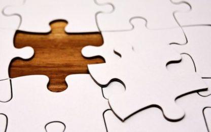 puzzle2-1468x1110-572x500